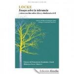 La Filosofía Moral de John Locke