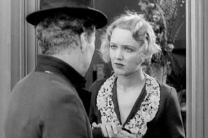 """Reseña de """"Luces de la ciudad"""" de Charles Chaplin"""