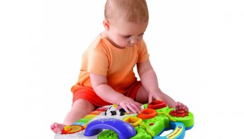 regalos-para-bebes