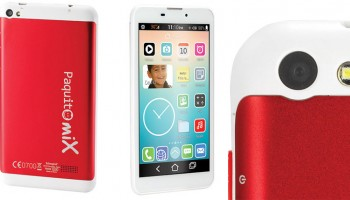 smartphone-paquito-mix