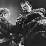 El hijo de Frankenstein (1939), de Rowland V. Lee