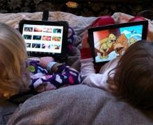tablet-para-ninos