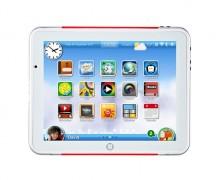 tableta-infantil-entorno-se