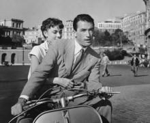 """""""Vacaciones en Roma"""""""