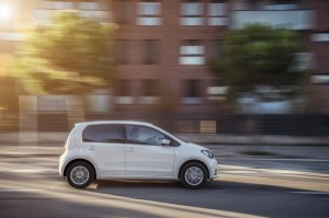 Combustibles como el gas natural podrían verse pronto en los depósitos de nuestro coches