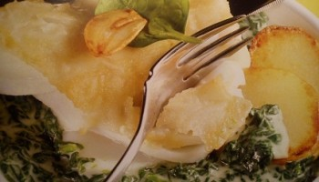 Bacalao Imperial