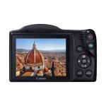 Las mejores cámaras digitales compactas para regalar