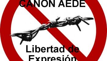 Canon AEDE