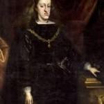 """Carlos II """"el Hechizado"""": el lamentable final de los Austrias españoles"""