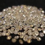Qué hay que saber para comprar diamantes