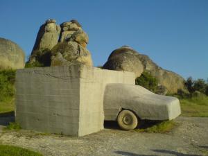 Día Internacional de los Museos; conocer los más raros y curiosos en España