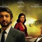 Coproducciones argentino-españolas impulsan cine Iberoamericano