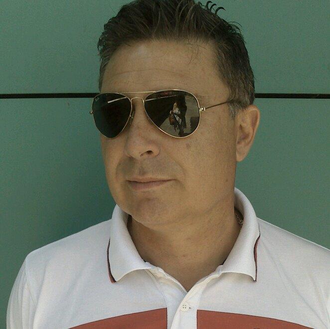 Entrevista a Enrique Moreno Trapote, entrenador nacional y coordinador deportivo del Áncora Aranjuez