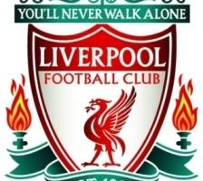 Escudo Liverpool FC