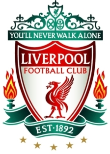Liverpool FC: gloria y tragedia de un club mítico