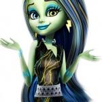 Los mejores disfraces Monster High para Halloween:¡Hazlos tú misma!