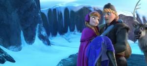 Ana es una de las muñecas Frozen más buscadas, by Frozen Facebook