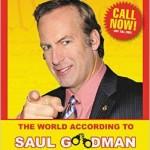 Better Call Saul, el esperado Spin-Off de Breaking Bad, en 2015