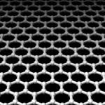 El grafeno. El material de la nueva revolución tecnológica