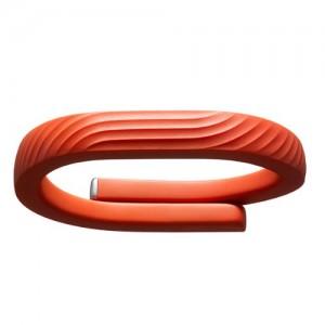 Dónde comprar la Jawbone Up24 al mejor precio