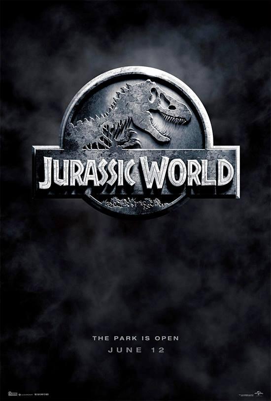 Los estrenos de películas más esperadas de 2015