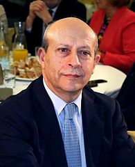 Ministro Wert PP Madrid