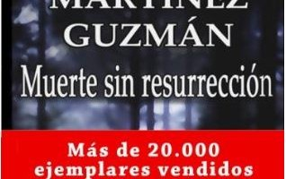 Muerte sin resurrección: reseña