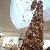 Viajar a Brasil en Navidades: eventos navideños, celebraciones en Nochebuena y Nochevieja, tradiciones brasileñas y lugares que visitar.
