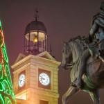Navidad en Madrid: calendario y propuestas de actividades