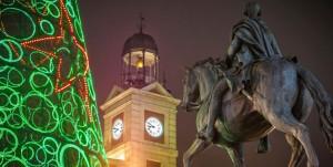 Madrid en Navidad (imagen www.esmadrid.com)