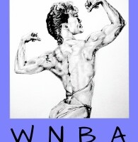 World Natural Bodybuilding Association