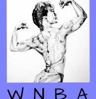 World Natural Bodybuilding Association