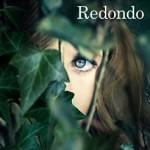 Reseña del libro de Dolores Redondo, Ofrenda a la tormenta. Novela negra
