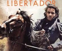 Poster_Libertador