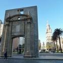 Montevideo turismo