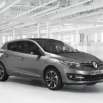Las ventas de coches en España siguen a buen ritmo