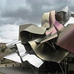 Enoturismo, vinos Rioja Alavesa