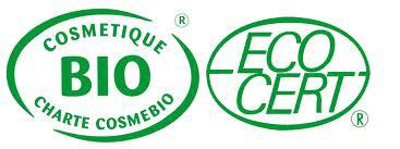 Diez firmas de referencia en cosmética natural y bio