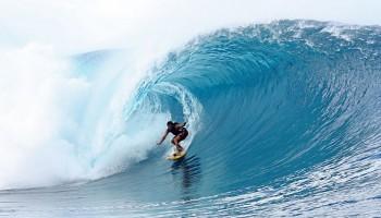 Surf Euskadi