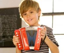 acordeon-metodo-por-colores