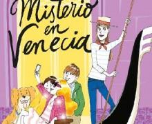 5 interesantes libros de literatura infantil y juvenil