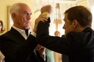 """Fotograma de """"Big Eyes"""" - Crítica e imágenes de la película del director Tim Burton"""