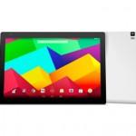 Aquaris E10 la nueva tablet de BQ gran calidad precio