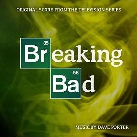 """Breaking Bad, la """"meta azul"""" más buscada"""