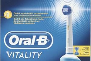 Dónde comprar un cepillo de Oral B al mejor precio