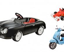 coches-electricos-infantile