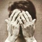 """Reseña de """"El impostor"""", de Javier Cercas"""