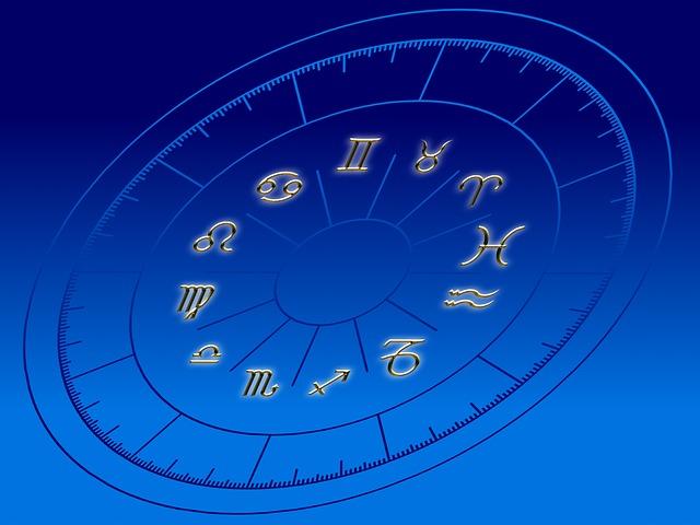 La proyección de la astrología en la sociedad
