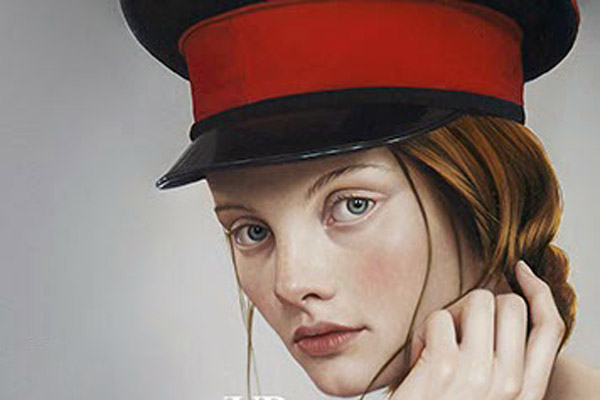 """Reseña de """"Milena o el fémur más bello del mundo"""", de Jorge Zepeda Patterson, Premio Planeta 2014"""