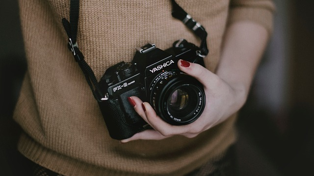 Fotos, emociones para siempre en forma de regalo